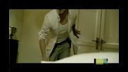 Hq Justin Timberlake Feat. Timberland - Sexy Back Hd