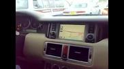 Porsche carerra Gt & Bmw M5 Drifting in Saudi Arabia ( Long Version )