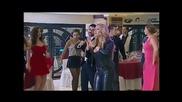 Selma Bajrami - Nisam ti oprostila - Novogodisnja zurka - (TvDmSat 2014)
