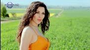 Мария Петрова - Ще го преживея