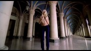 Ricky Martin feat. Christina Aguilera - Nobody Wants To Be Lonely Hq