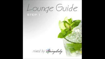 The Best Lounge - Lounge Guide step 1