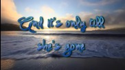 Enrique Iglesias - Only a Woman ( Lyric video)