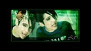 Bil4o ot Tokio Hotel