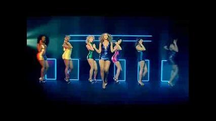 Beyonce - Freakum Dress(hq)