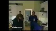 Наи - Смешните Пребивяня 2