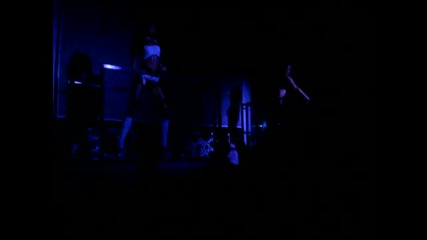 Vesselin - Club Plazma 25.06.2011