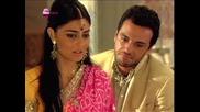 Индия - любовна история 38 еп. (caminho das Indias - bg audio)