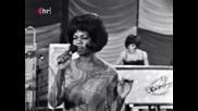 Ernestine Anderson - Moanin (bbb 1967)