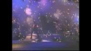 Bon Jovi - Bed Of Roses (spanish Version)