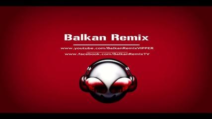 Ceca - Ime I Prezime (patrik Pucko Club Remix)