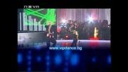 Глория Хипноза Vipdance