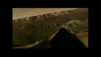 Godsmack - Spiral