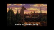 Unc High School of the Dead - Епизод 09 - Bg Sub - Високо Качество
