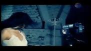 Видео! Анелия - Проблем