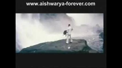 Bollywood Mix - Arabic Song (Amr Diab - We Malo)