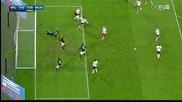 27.02.16 Милан - Торино 1:0