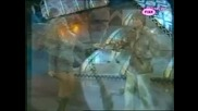 Indira Radich ft. Alen Islamovic - Lopov