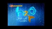 H2o 3 season - the real intro