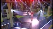 Suzana Jovanovic - Blago za robiju - PB - (TV Grand 19.05.2014.)
