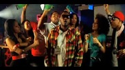 Ray Rizzy Feat. Juvenile & Lil Jon - Ok Yea ( Високо Качество )