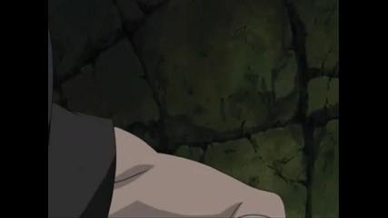 Sasuke vs Itachi Amv