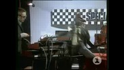 The Specials - A Message To You Rudy - 1979