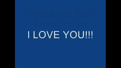 Винаги Ще Те Обичам