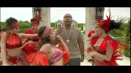 « New 2011 » Timbaland ft. Pitbull - Pass At Me ( Explicit Version ) [ High Quality ]
