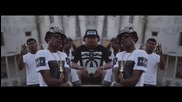 Rich The Kid f_ Migos - Trap (official Video)