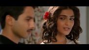 Abhi na jao chhod kar - Mausam(2011) Hd