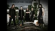 3 Quarters Dead - Plaything