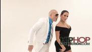 Хитово! Pitbull - Bon Bon ( Високо Качество )