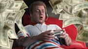 10 деца, които харчат луди пари за игри