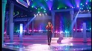 Neda Ukraden - Ne da ne da - PB - (TV Grand 19.05.2014.)