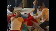 High School Musical 2 - Fabulous Rehearsal