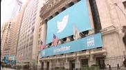Twitter's Meerkat Crackdown Reignites Concerns Among Developers