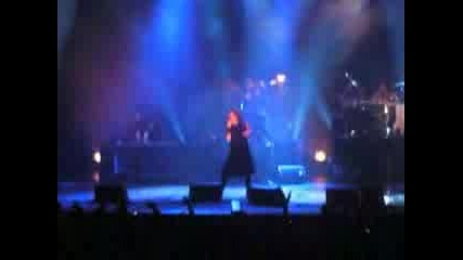 Korn - Falling Away From Me - Grenoble_France