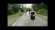 Дневник Планета Дерби 2009 - Стара Загора (1 част)