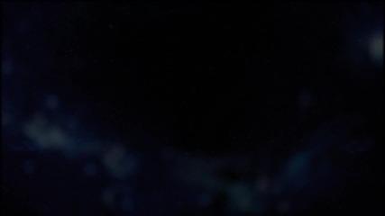 Nightmare - Star Knight (бг суб)