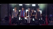 One Direction - Where We Are Concert Film - Trailer