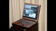 Laptopcheta