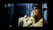 Галена - Запали | Официално видео |