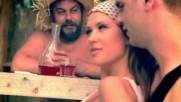 Aca Taverna - Ma nije me briga - Official Video 2016