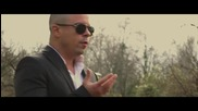 In Vivo - Sad kad nema nas ( Official video )
