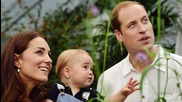 The Queen Will Not Be Awoken By Royal Baby's Arrival