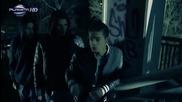 Джена - Моли се да не почна ( Официално Видео )