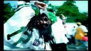 Youngbloodz Ft. Lil Jon - Damn ( Classic Video 2003 )[ Dvd - Rip High Quality ]