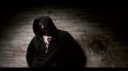 Stellamara - Притури се планината ( Nit Grit Remix )