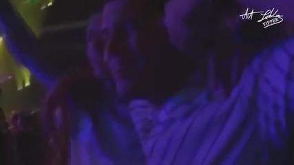 Aca Lukas - Da podnesem bol - (LIVE) - (Arena 2010)